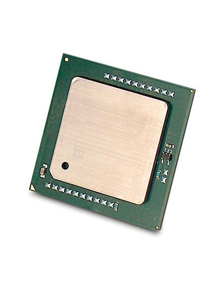 HP Intel Xeon Silver 4114 suoritin 2.2 GHz 13.75 MB L3 Hp 1XM49AA - 3