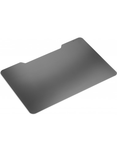 HP sekretessfilter för 13,3-tums pekskärm Hp 3KP51AA - 1