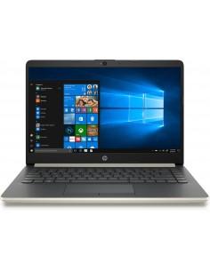 """HP 14-cf0798no Kannettava tietokone 35.6 cm (14"""") 1920 x 1080 pikseliä Intel® Pentium® Silver 4 GB DDR4-SDRAM 256 SSD Wi-Fi 5 Hp"""
