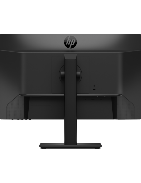 "HP P22h G4 54.6 cm (21.5"") 1920 x 1080 pixels Full HD IPS Hp 7UZ36AA#ABB - 5"