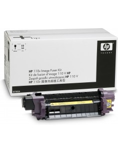HP Q7502A fixeringsenheter 150000 sidor Hp Q7502A - 1
