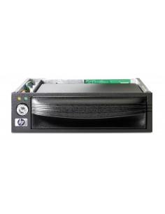 HP RY102AA asemapaikkaan asennettava paneeli Musta Hp RY102AA - 1