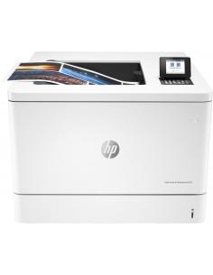 HP Color LaserJet Enterprise M751dn Colour 1200 x DPI A3 Wi-Fi Hp T3U44A#B19 - 1
