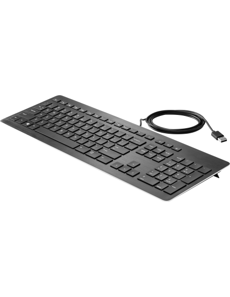 HP USB Premium Hp Z9N40AA#UUW - 2