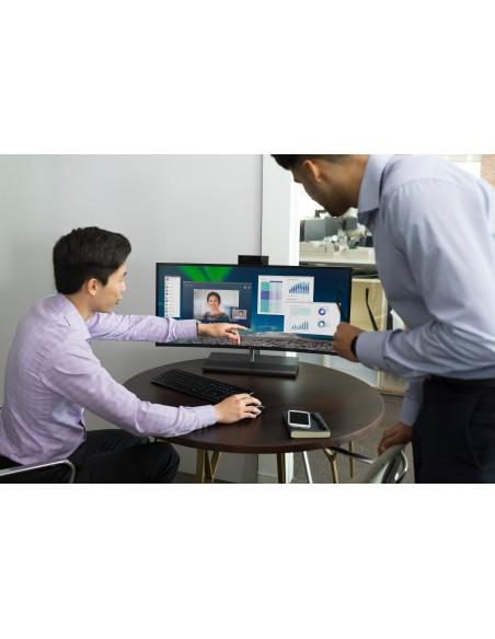 HP USB Premium Hp Z9N40AA#UUW - 6