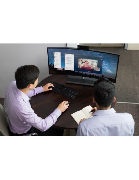 HP Wireless Premium Hp Z9N41AA#UUW - 13