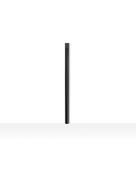 Multibrackets M Universal Cable Cover Black 33mm-W 1600-L Multibrackets 7350022731318 - 3