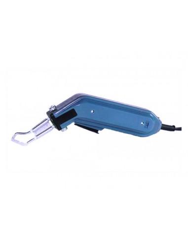 Multibrackets 2926 skärare till ledningskanal Multibrackets 7350022732926 - 1