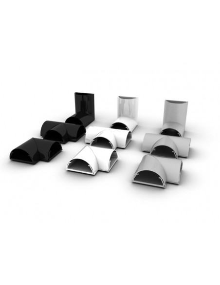 Multibrackets MUL1096 Multibrackets 7350022733190 - 2