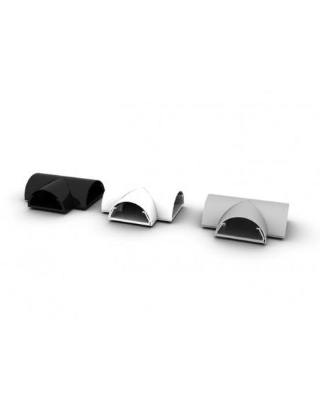 Multibrackets MUL1296 Multibrackets 7350022733206 - 3