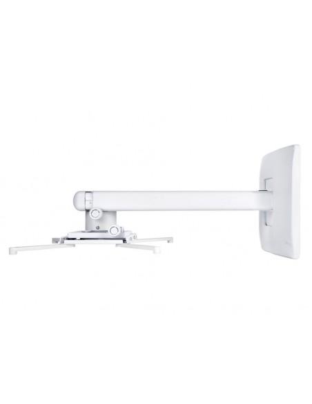 Multibrackets 9833 projektorin kiinnike Seinä Valkoinen Multibrackets 7350022739833 - 2