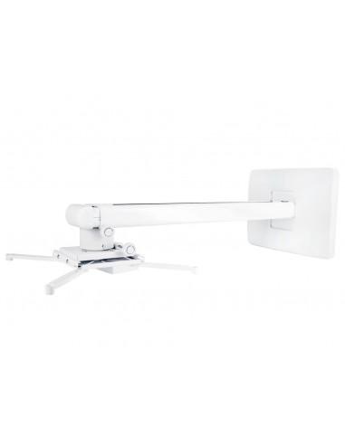 Multibrackets 0339 projektorin kiinnike Seinä Valkoinen Multibrackets 7350073730339 - 1