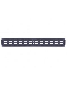 Multibrackets 0520 tillbehör till bildskärmsfäste Multibrackets 7350073730520 - 1