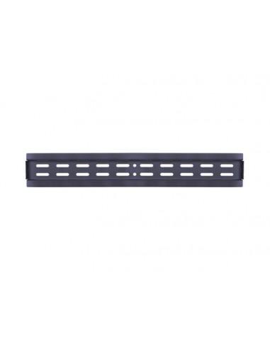 Multibrackets 0537 monitorikiinnikkeen lisävaruste Multibrackets 7350073730537 - 1