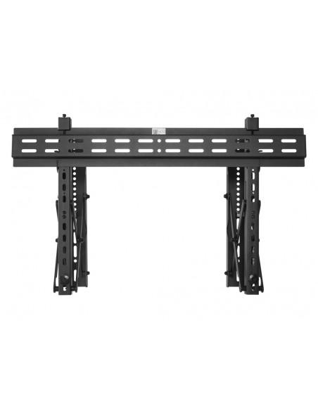Multibrackets 0537 monitorikiinnikkeen lisävaruste Multibrackets 7350073730537 - 4