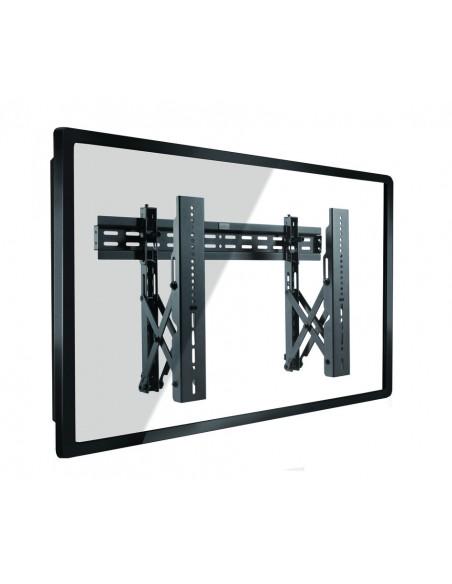 Multibrackets 0537 monitorikiinnikkeen lisävaruste Multibrackets 7350073730537 - 7
