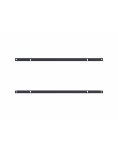 Multibrackets M Extender kit Push HD 600x400 Multibrackets 7350073730575 - 2