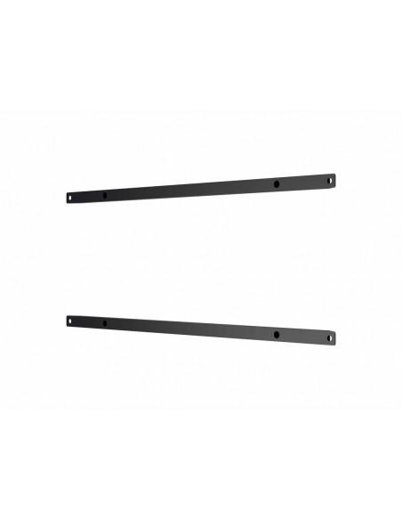 Multibrackets 0575 monitorikiinnikkeen lisävaruste Multibrackets 7350073730575 - 3