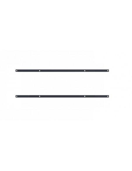 Multibrackets M Extender kit Push HD 800x400 Multibrackets 7350073730582 - 3