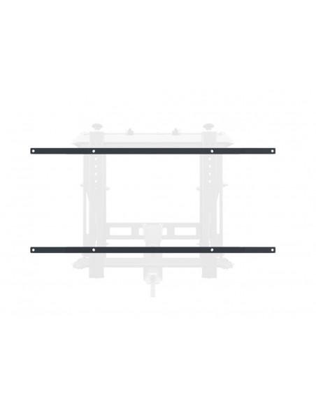 Multibrackets M Extender kit Push HD 800x400 Multibrackets 7350073730582 - 4