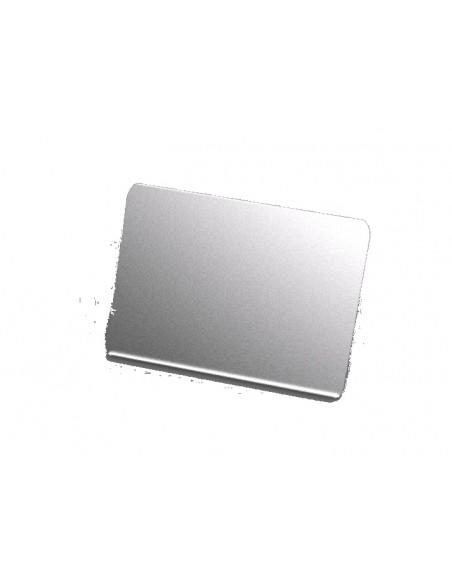 Multibrackets M A3 Brochure Shelf Public Display Stand Silver Multibrackets 7350073732234 - 1