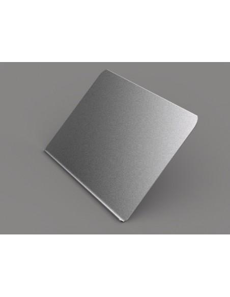 Multibrackets M A3 Brochure Shelf Public Display Stand Silver Multibrackets 7350073732234 - 3