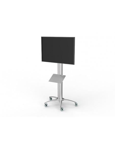 Multibrackets 2234 monitorikiinnikkeen lisävaruste Multibrackets 7350073732234 - 5