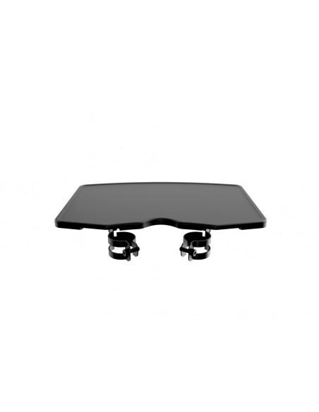 Multibrackets M Public Floorstand Shelf Basic 150 Multibrackets 7350073732326 - 4