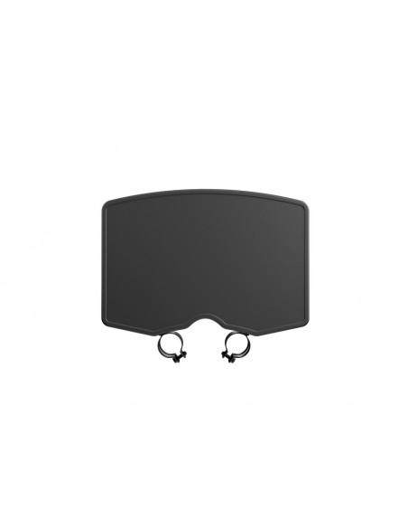 Multibrackets 2326 monitorikiinnikkeen lisävaruste Multibrackets 7350073732326 - 6