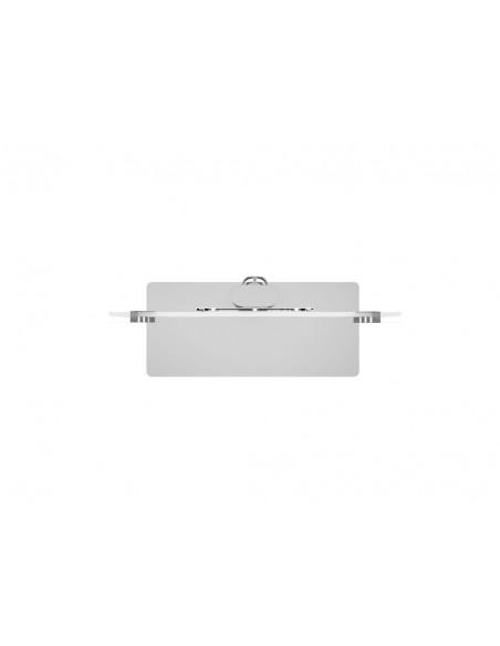 """Multibrackets 2418 fäste för skyltningsskärm 160 cm (63"""") Silver Multibrackets 7350073732418 - 6"""