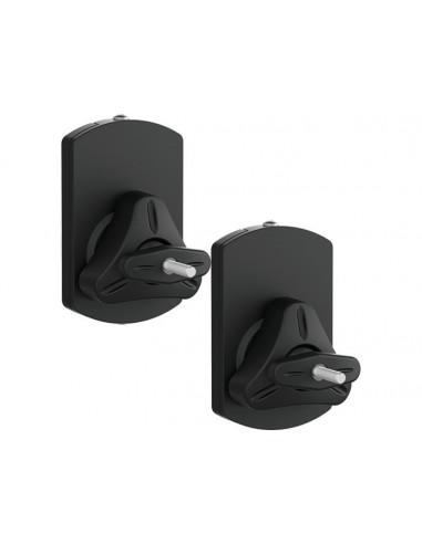 Multibrackets M Plus Black Multibrackets 7350073732463 - 1