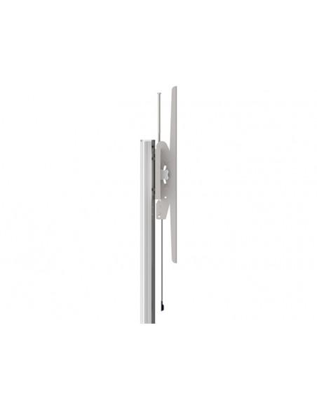 """Multibrackets 2555 fäste för skyltningsskärm 2.79 m (110"""") Silver Multibrackets 7350073732555 - 5"""