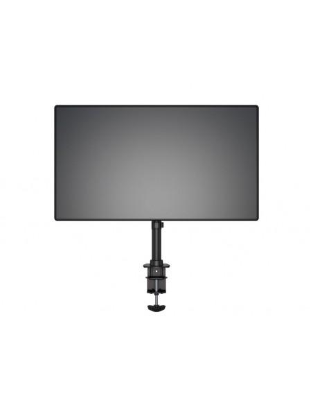 """Multibrackets 3293 monitorin kiinnike ja jalusta 68.6 cm (27"""") Musta Multibrackets 7350073733293 - 8"""