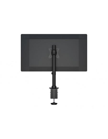 """Multibrackets 3293 monitorin kiinnike ja jalusta 68.6 cm (27"""") Musta Multibrackets 7350073733293 - 10"""