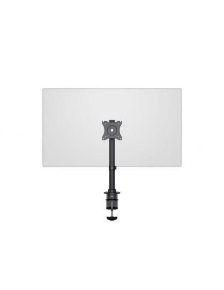 """Multibrackets 3293 monitorin kiinnike ja jalusta 68.6 cm (27"""") Musta Multibrackets 7350073733293 - 15"""