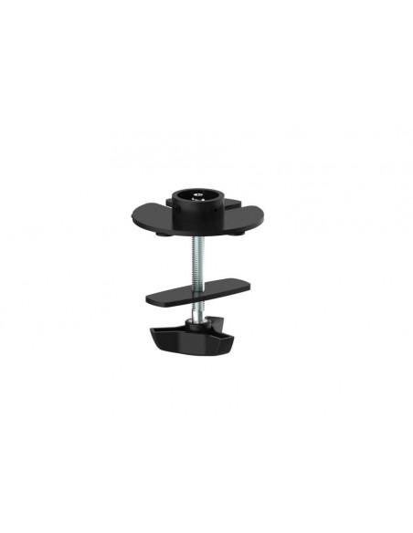 Multibrackets 3408 monitorikiinnikkeen lisävaruste Multibrackets 7350073733408 - 2