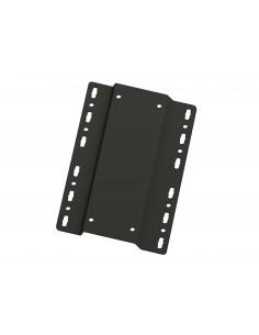 Multibrackets M Pro Series - Wallmount Plate Large Multibrackets 7350073733675 - 1