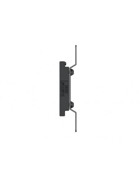 Multibrackets 3675 monitorikiinnikkeen lisävaruste Multibrackets 7350073733675 - 2