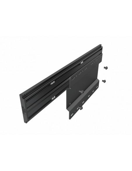 Multibrackets 3675 monitorikiinnikkeen lisävaruste Multibrackets 7350073733675 - 5