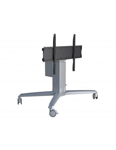 Multibrackets M Motorized Touch Tilt & Table 120 kg Max Multibrackets 7350073733927 - 1