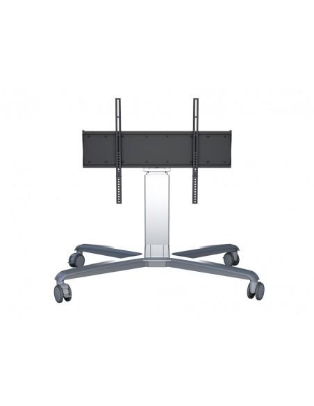 Multibrackets M Motorized Touch Tilt & Table 120 kg Max Multibrackets 7350073733927 - 2