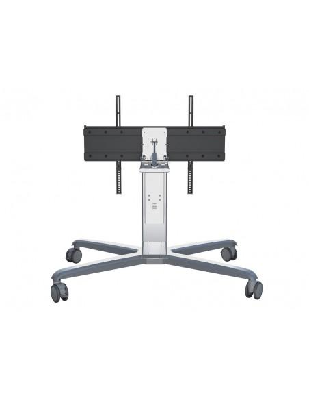 Multibrackets M Motorized Touch Tilt & Table 120 kg Max Multibrackets 7350073733927 - 4