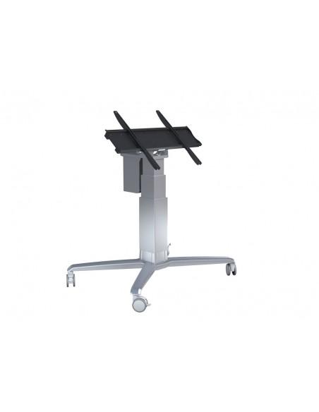 Multibrackets M Motorized Touch Tilt & Table 120 kg Max Multibrackets 7350073733927 - 6