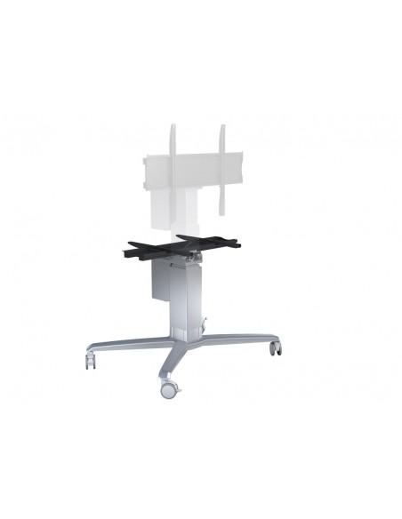 Multibrackets M Motorized Touch Tilt & Table 120 kg Max Multibrackets 7350073733927 - 9