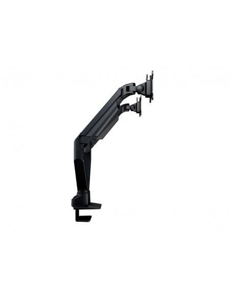 "Multibrackets 3965 monitorin kiinnike ja jalusta 81.3 cm (32"") Puristin Musta Multibrackets 7350073733965 - 5"