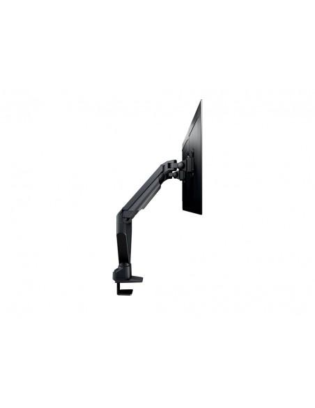 """Multibrackets 3965 monitorin kiinnike ja jalusta 81.3 cm (32"""") Puristin Musta Multibrackets 7350073733965 - 18"""