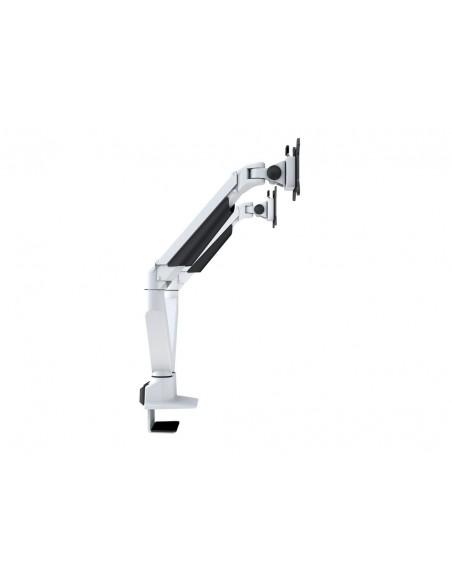 Multibrackets M VESA Gas Lift Arm Dual Side by White Multibrackets 7350073733989 - 5