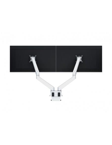 Multibrackets M VESA Gas Lift Arm Dual Side by White Multibrackets 7350073733989 - 17