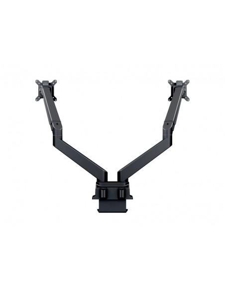 Multibrackets M VESA Gas Lift Arm Dual Side by HD Black Multibrackets 7350073734207 - 5