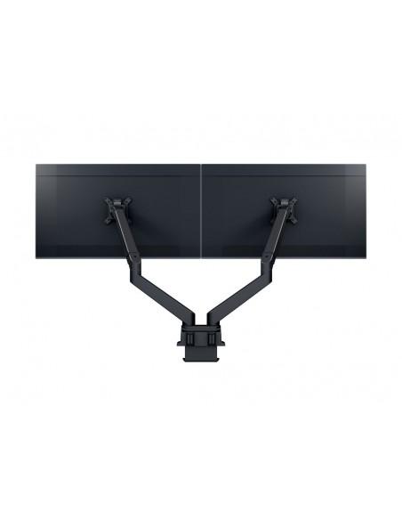 Multibrackets M VESA Gas Lift Arm Dual Side by HD Black Multibrackets 7350073734207 - 18